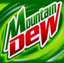 mountain_dew