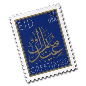 02_eid37_d