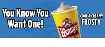 212364wendysfrosty_you_know