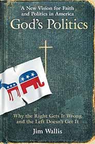 Godspolitics_large