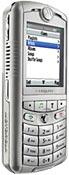 Indexphone20050907